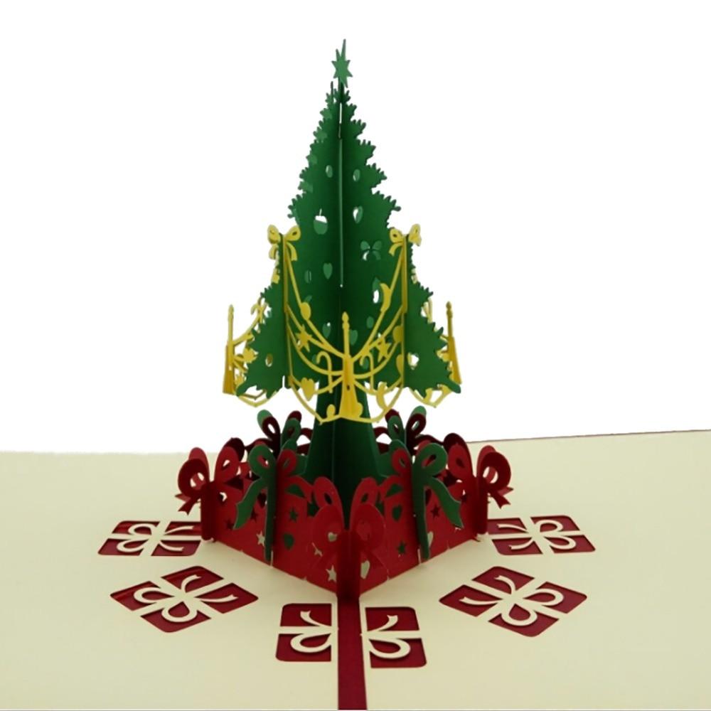 Aliexpress.com : Buy High Quality Merry Christmas Tree ...