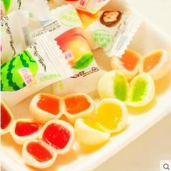 100g multi tastes stuffed soft candy crispy fresh milk balls chinese food sweets snack.jpg 250x250