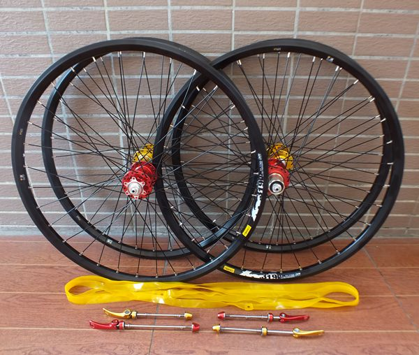 MODENG 2 4 sealed bearing 319 26 27 5 29 inch 7 8 9 10 11