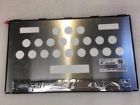 GrassRoot 13 3 Inch LED LCD Screen LP133WF2 SPF1 SP F1 For DELL DP N 06MD3N