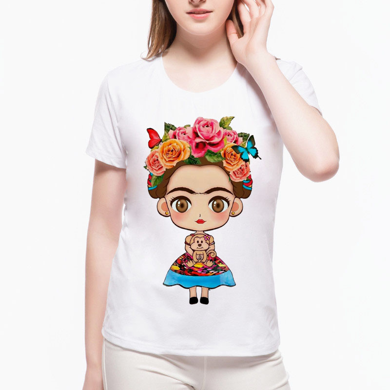 Amazon.com: frida kahlo clothing