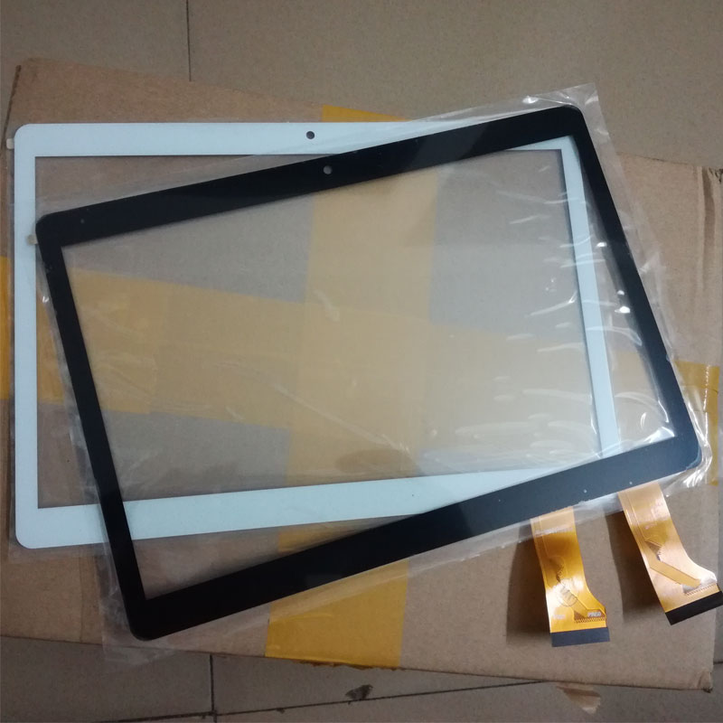 touch screen for YLD CEGA400 FPC AO 9 6 inch font b tablet b font touch