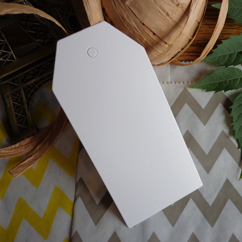 Popular Cardboard Gift Tags-Buy Cheap Cardboard Gift Tags lots ...
