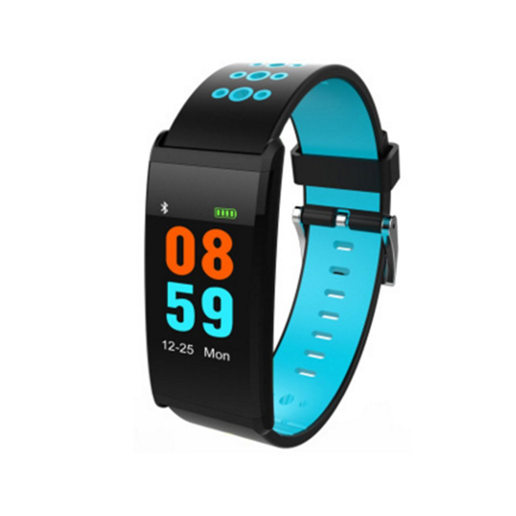 X20 0.96 Inch Smart Bracelet Heart Rate Monitor IP68 Waterproof Smartband Fitness Tracker Pedometer Wristband Women Men ClockX20 0.96 Inch Smart Bracelet Heart Rate Monitor IP68 Waterproof Smartband Fitness Tracker Pedometer Wristband Women Men Clock