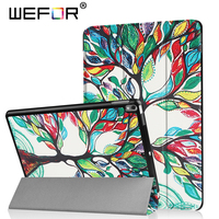 Case For IPad Pro 10 5 Ultra Slim Magnetic Leather Smart Stand Case Cover For IPad