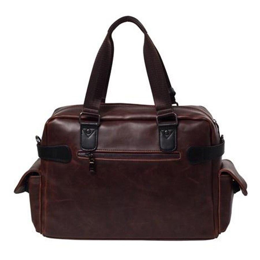 viagem de alta qualidade mochilas Suitable Laptop Size : 12.1, 13.1, 14.1, 15.1, 15.4, 15.6 Inch
