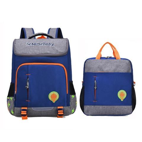 Bolsas de escola estrelas a luz do flash mochilas para - Bolsas para flash ...