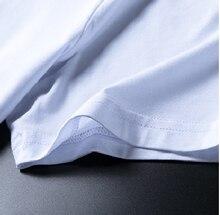 E1SYNDICATE T SHIRT GHOSTEMANE SCHEMAPOSSE $UICIDEBOY$ PUMP PEEP LIL UZI 3829TOU 100% Cotton Short Sleeve O-Neck Tops Tee Shirts
