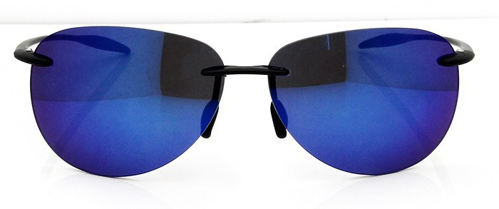 Bicycle Outdoor Sports Sun Glasses (2)