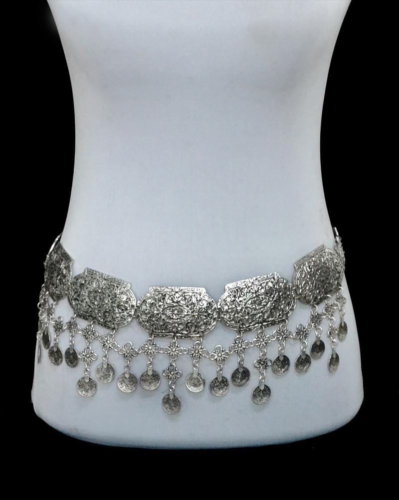 HTB1mjW3IpXXXXX0XFXXq6xXFXXXq Turkish Gypsy Brinco Boho Ethnic Tribal Belly Chain Belt Jewelry With Coin Tassels For Women