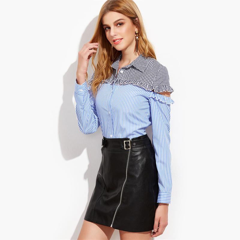 blouse161118706(4)