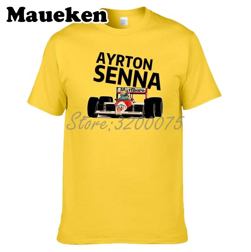 men-ayrton-font-b-senna-b-font-da-silva-12-brazil-1-world-championship-1988-1990-1991-t-shirt-men's-tee-w0528008