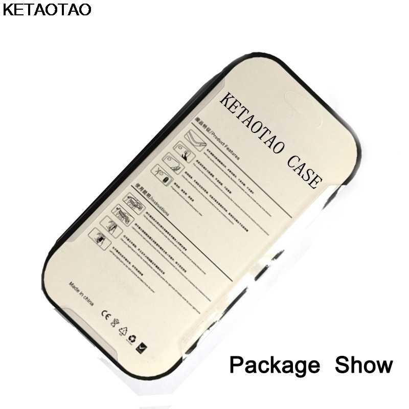 KETAOTAO 高級独占カスタマイズ名個人ケース iphone 4 4S 5C 5S 6S 7 8 プラス XR XS 最大ケースソフト TPU ゴムシリコーン