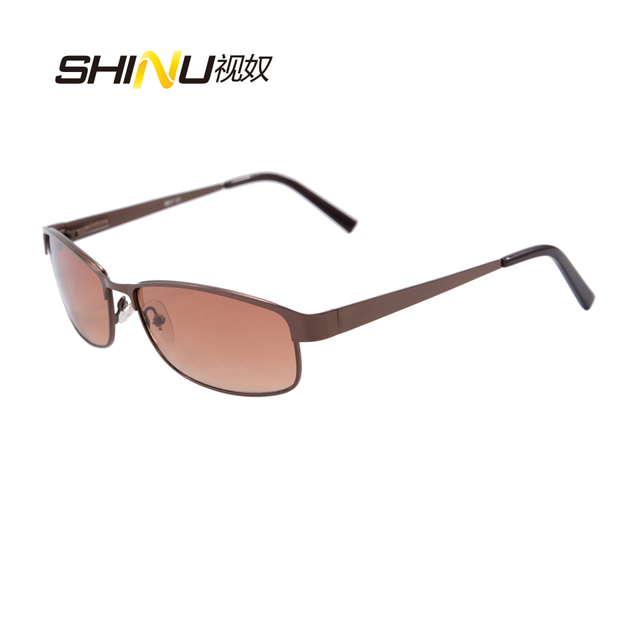 7eb8feb96f9 High Quality metal frame sunglasses Women men Sun glasses UV400 protection  Mirror eyeglasses Goggle Fashion Outdoor Eyewear