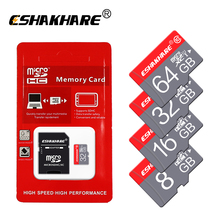 Buy Karta Sd Micro And Get Free Shipping On Aliexpress Com