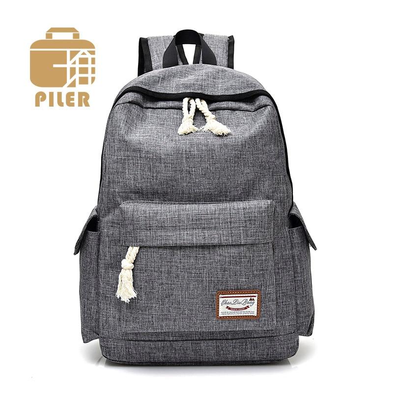 Online Get Cheap Designer Book Bags -Aliexpress.com | Alibaba Group