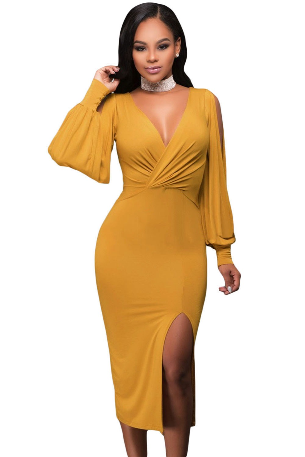 Online Get Cheap Sexy Ladies Clothes -Aliexpress.com   Alibaba Group