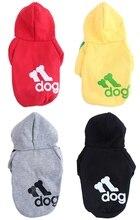 Dog Clothes for Golden Retriever