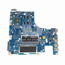 ACLU1 ACLU2 NM-A271 For Lenovo G50-70 Laptop Motherboard i7-4510U CPU DDR3L R5 M230 2GB Discrete Graphics
