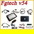 Uma boa notícia!!! vd300 V54 fg tecnologia fgtech galletto 2 Master v54 FG Tecnologia BDM-TriCore-OBD com função BDM + KEY USB