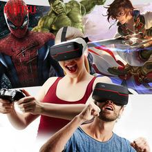 Fujitsu FV200 Original 3D VR Virtual Glasses