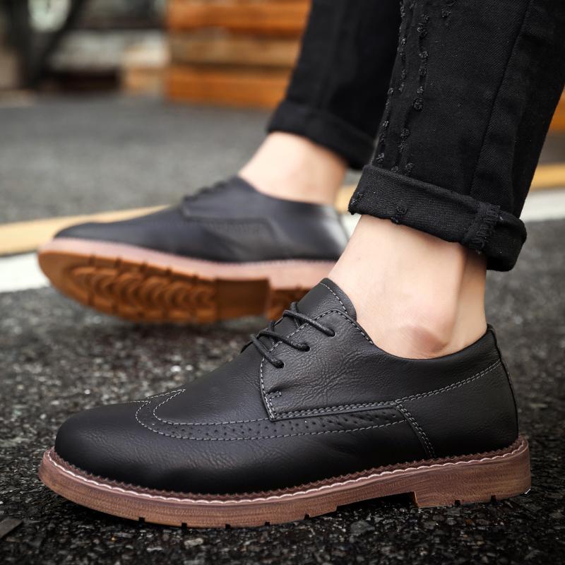 d2282e7c2493f Not: Genellikle, sipariş ayakkabı kutusu olmadan gelir, sadece bir çift  ayakkabı. Ancak bir kutuya ihtiyacınız varsa, fiyatı artırmak için lütfen  bizimle ...
