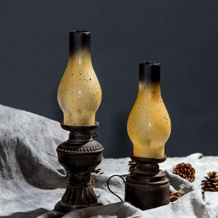 creative oil lamps popular decorative oil lamps vintage buy cheap decorative oil