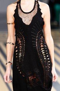 2014 New fashion 3pcs Armlet Cuff Bangle Bracelet  Free Shipping Silver/Rose Gold/Gold Star Love Tassels Cuff Arm Bangle Ring