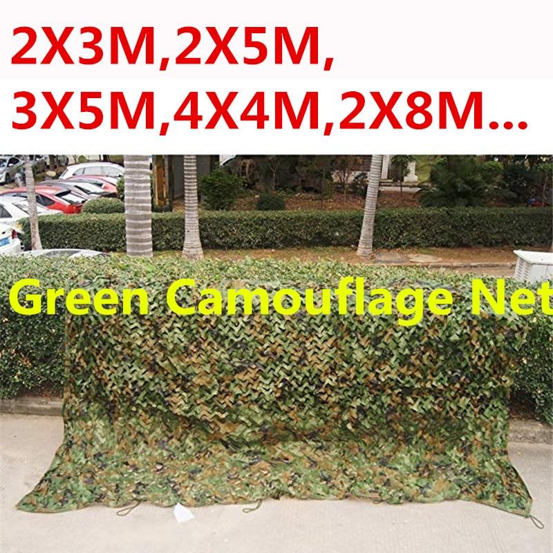 Yunteng Shop Rete Bianca Militare Camo Rete Metallica Mimetica Woodland Protezione Solare Camouflage Rete Solare Parasole Tendalino per Gazebo