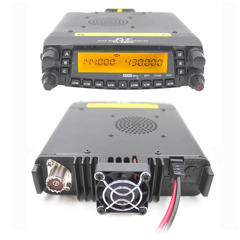 TH-9800 (3)