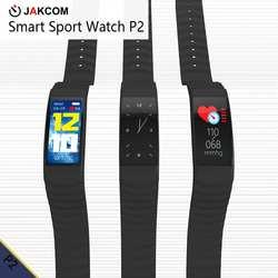 JAKCOM P2 Professional Смарт спортивные часы горячая Распродажа в волокно оптическое оборудование как pon метр джемпер 125 fho5000