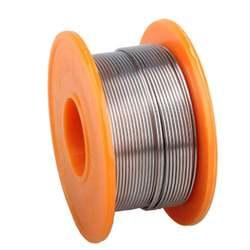 CNIM Горячие Оловянно-свинцовый припой Core припой с флюсом для пайки припоя провода катушка 0,8 мм 63/37