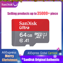 Free Shipping On Memory Cards In Memory Cards Ssd Computer