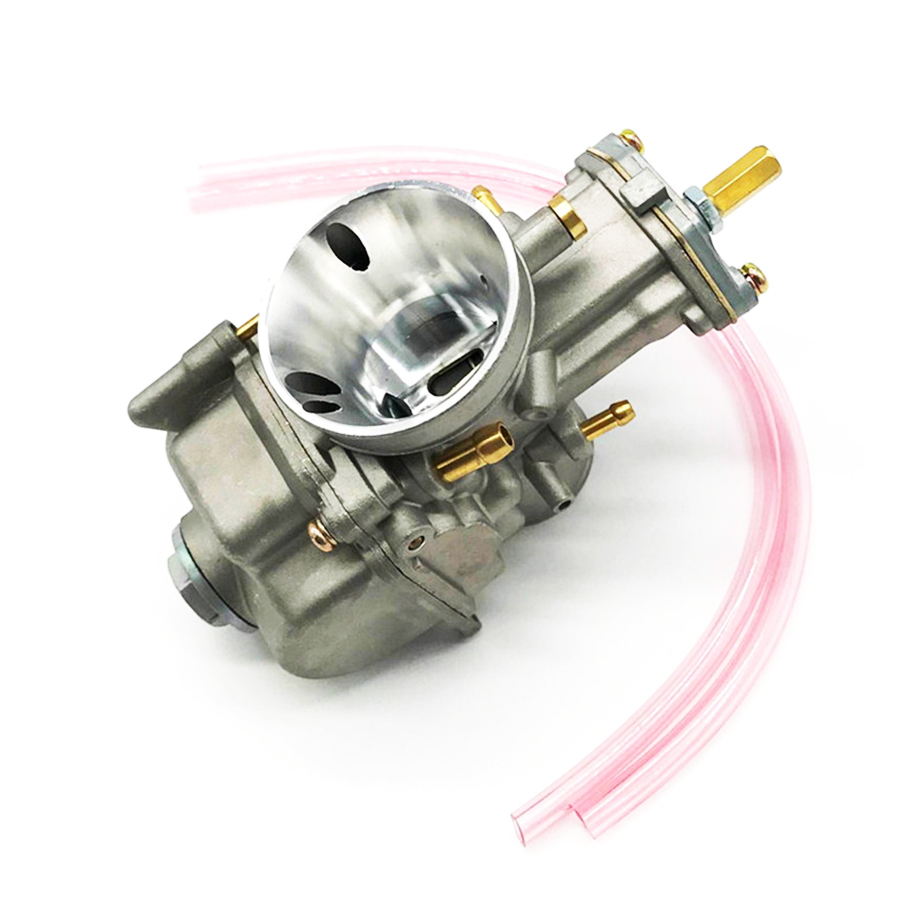 Back To Search Resultsautomobiles & Motorcycles Considerate 28mm Flat Slide Carburetor For Scooter Ktm Atv 2 Stroke Cycle 80cc 100cc 125cc 250cc 350cc Yamaha Honda Suzuki Kawasaki Gasgas Extremely Efficient In Preserving Heat Carburetors