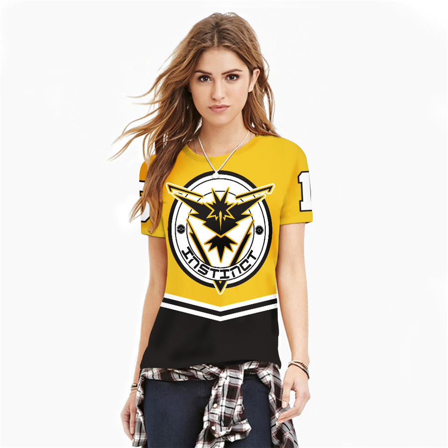 Summer Sport Ladies Tshirt Running Medium Spandex Women Vest Tees Shirt Short Sleeve O-Neck Skinny Fitness Top Print For Jogger