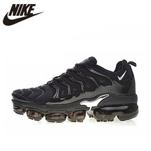 huge selection of e9067 b38a7 Buy nike air max plus and get free shipping on AliExpress.com
