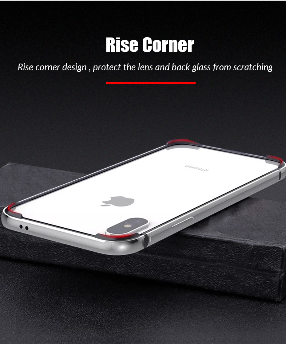Metal-bumper-case-for-iphone-x-xs-max_06