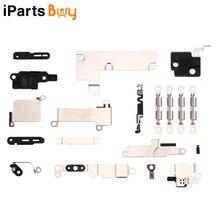 iPartsBuy New 19 in 1 for iPhone 7 Inner Repair Acc