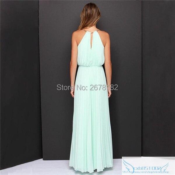 women dress607