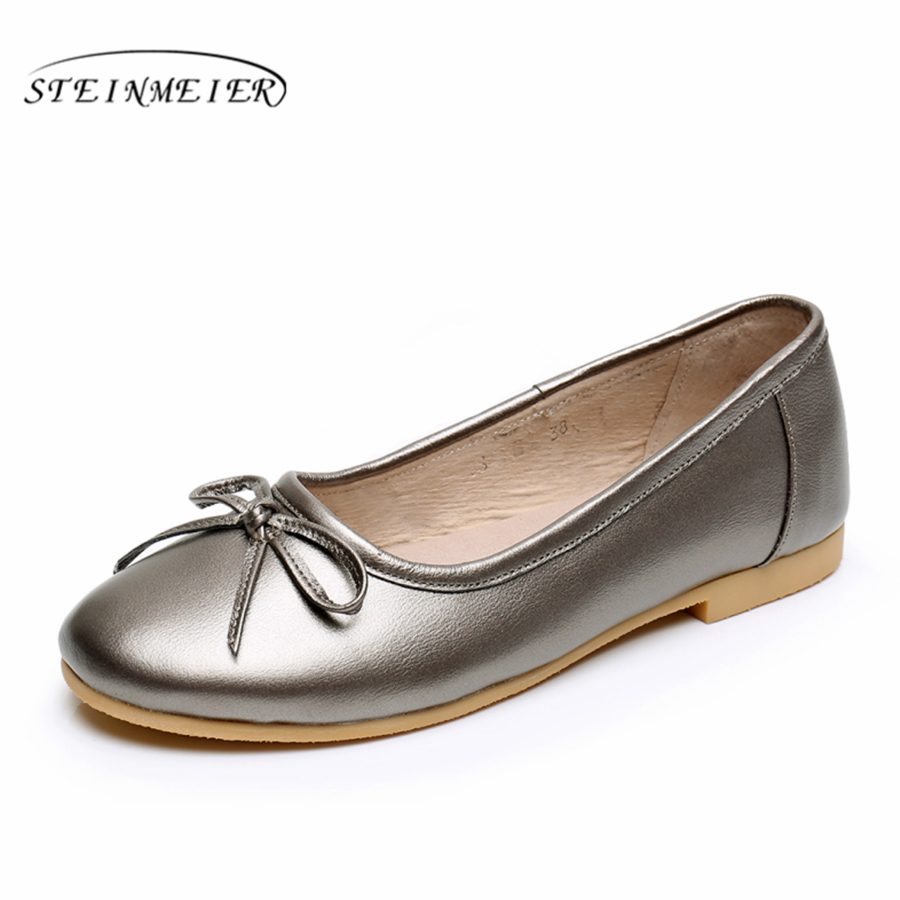 Genuine leather big woman US size 9.5 designer vintage flat shoes round toe handmade red black 2017 oxford shoes for women fur women flats oxford shoes big size flat genuine leath vintage shoes round toe handmade black 2017 oxfords shoes for women