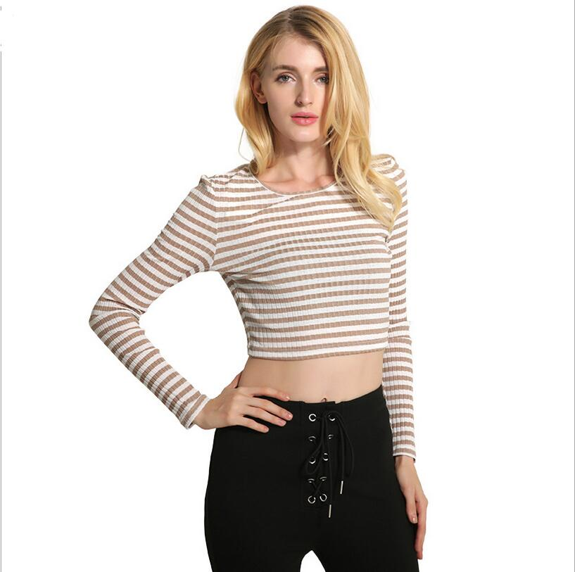 Popular evening party tops buy cheap evening party tops lots from china evening party tops - Top femme sexy ...