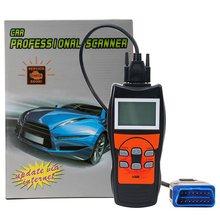 Super auto motor leitor de código vag carro scanner diagnóstico ferramentas automotivas óleo airbag redefinir quilometragem correção vag506