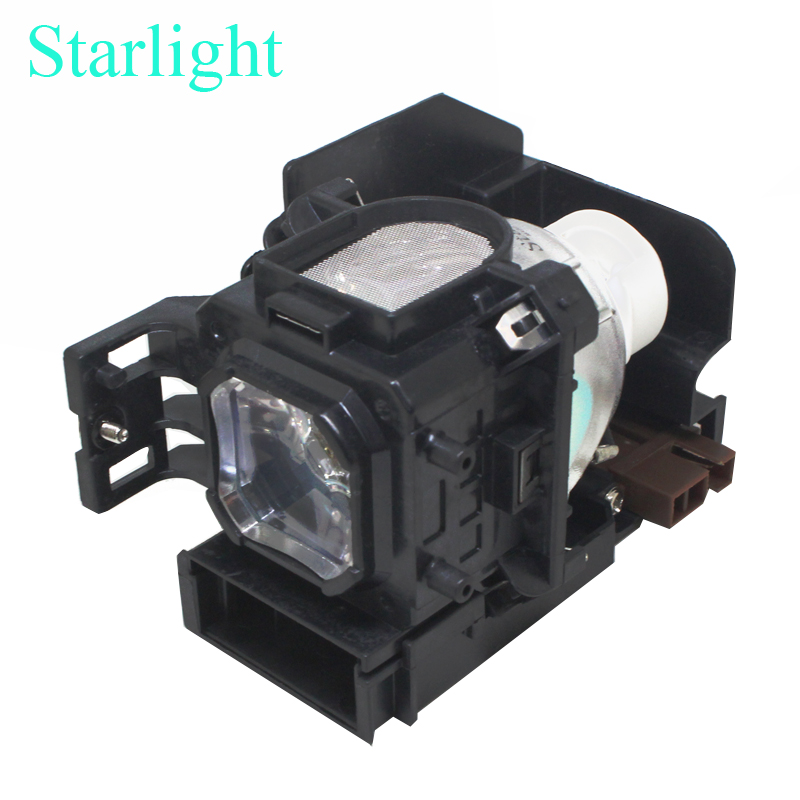 √ Discount for cheap nec vt48 and get free shipping - Light