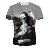 Harajuku Punk Sport T Shirt Casual T Shirt Men Women Tshirt Plus Size Tee Shirts Easy