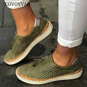 COVOYYAR 2019 New Casual Shoes