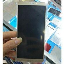 Original pour GiONEE M7 Power GN5007/Dajingang 2 écran LCD + numériseur décran tactile (sans objet GiONEE M7)