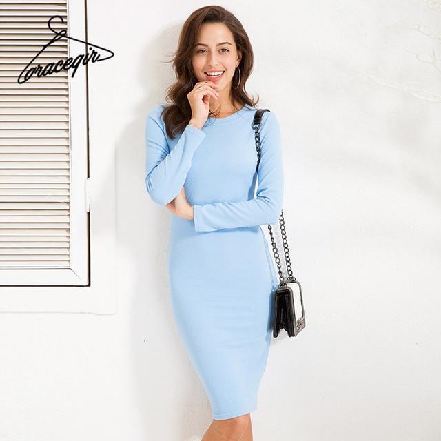 Женские платья зима интернет магазин