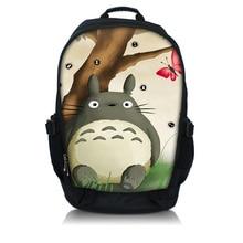 """Coolest 15.6"""" Laptop / Netbook Travel Pack Backpack School BookBag New/ College Backpack Travel Bag"""