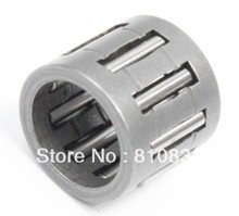 Needle roller bearings for baja