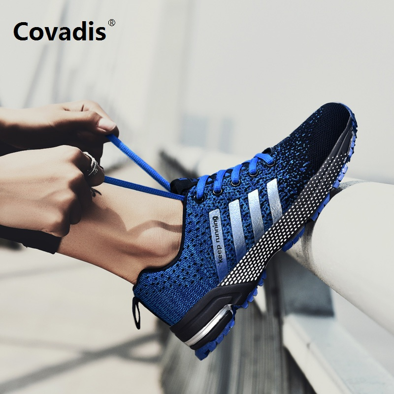 Men s Casual Sneakers Shoes Men Classic Breathable Flats Air Mesh Mountaineering Shoes Outdoor Comfortable Walking Men's Casual Sneakers Shoes Men Classic Breathable Flats Air Mesh Mountaineering Shoes Outdoor Comfortable Walking Basket Shoes